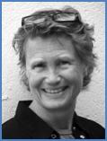 Birgitta Ericsson