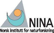 Norsk institutt for naturforskning