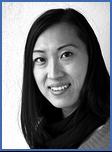 Xian Ying Mei