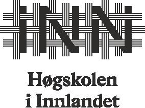 Høgskolen i Lillehammer