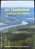 Inre Skandinavien – en gränsregion under omvandling