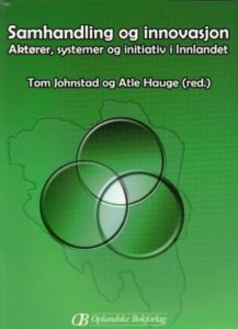 largeimg89Østlandsforskning