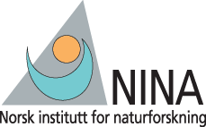 Norsk institutt for naturforskning