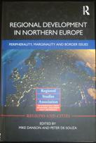 Regional development in Northern Europe