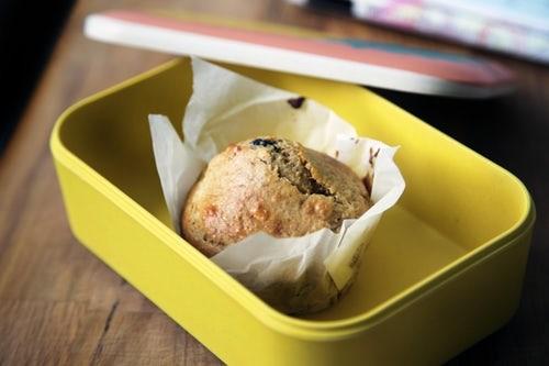 Matpakke-seminar: lunsj og faglig påfyll i et jafs